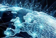 Sovranità Tecnologica