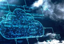 TIM & Google Cloud - Apertura2