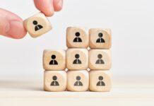 Teambuilding e gamefication