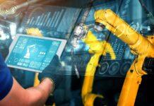 Transizione e Industria 4.0