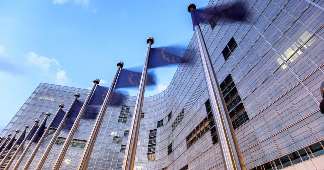 Unione Europea e Intelligenza Artificiale
