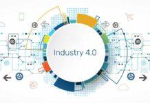 Infografica - I trend abilitanti l'Industria 4.0: opportunità e sfide