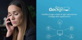 Video: GoSign, dai più potere alla tua Firma Digitale