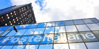 Poste, su cloud Microsoft riparte la piattaforma vaccini