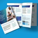 3 requisiti essenziali per una protezione dati impeccabile