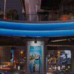 Apertura NTT Global Threat Report