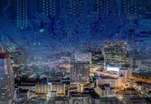 Augmented City Engineering