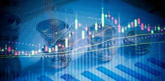 Capgemini - Data Power Finance - apertura