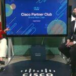 Cisco-Partner-Club-2021 - Apertura