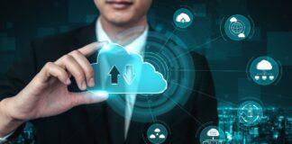 Cloud-Dati-Commvault-BaaS-Metallic-