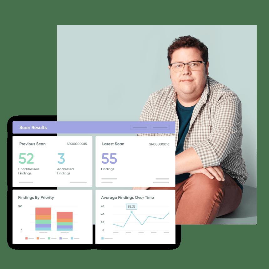 ServiceNow Creator Workflows