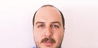 Daniele Vianini, Lead Sales Engineer di Citrix Italia