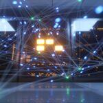 Leonardo Microsoft Digitalizzare Pubblica Amministrazione