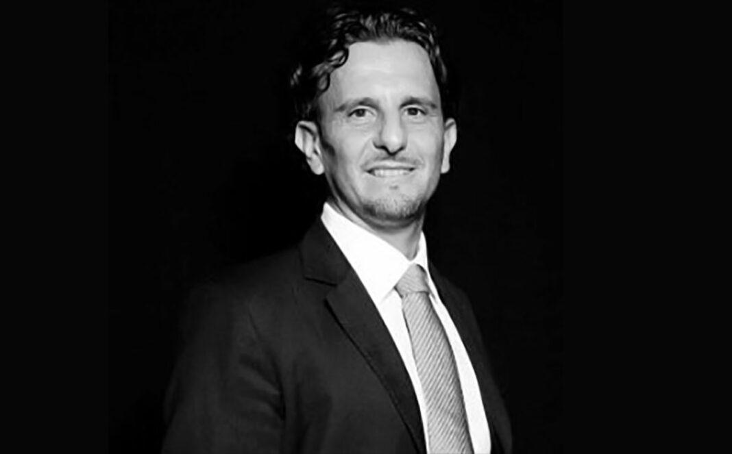 Gianluca Coppola, Enterprise District Sales Manager di NetApp
