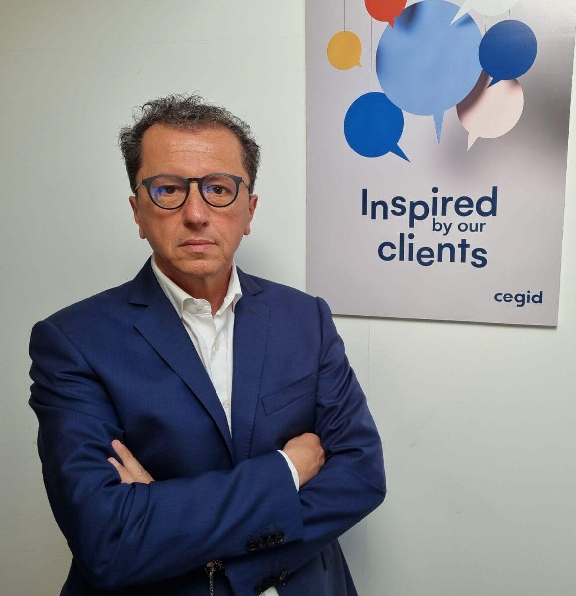 Mario Davalli