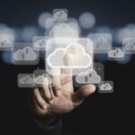 NetApp Dati Cloud Astra