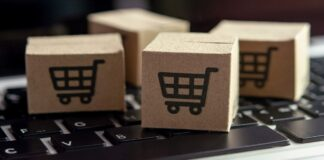 Retailer E-Commerce