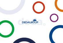 Dedagroup Utilities Transformation