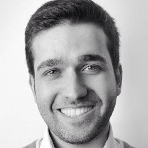Sam Naman, responsabile della ricerca per Context