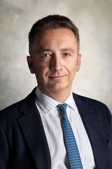 Stefano De Capitani Stefano De Capitani_Presidente Municipia_Gruppo Engineering