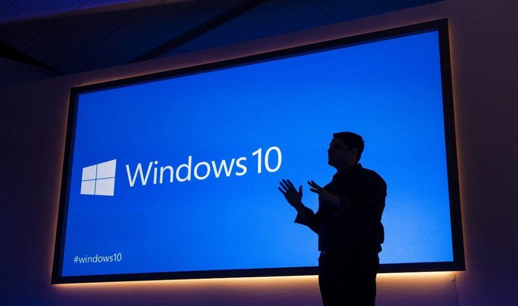 Cloud PC Windows 10