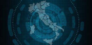 Il mercato digitale italiano, 2020-2021