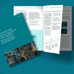 Ottimizzare il valore e ridurre le spese grazie a Citrix Workspace