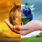 Carbon Trust - Homeworking - Apertura