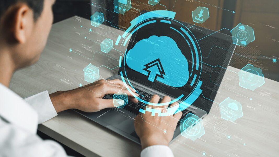 Cisco Cloud Operating Model