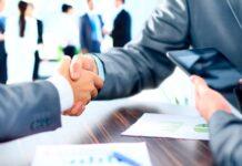 Commvault Partner Program