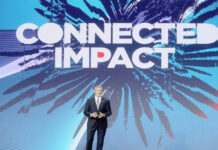 Mwc 2021 Connected Impact