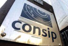Consip - Sanità Digitale