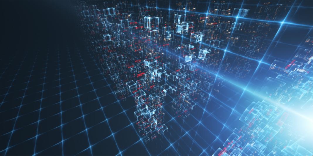 Cyber Security Lab - accordo Unisf, Fortinet e Vem