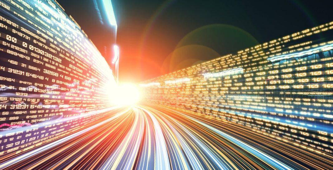 Digital Transformation Atos