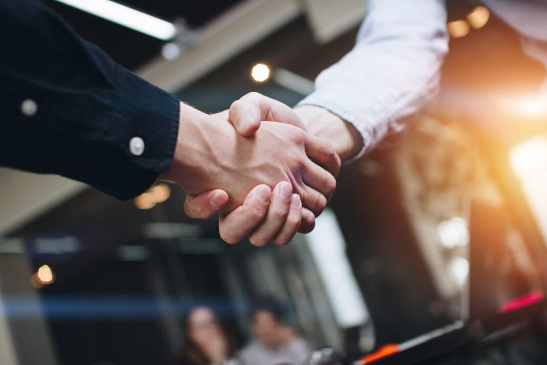 Eset - Partner Program