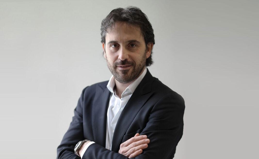 Fabio Grassini, Senior Manager Mid Market di Red Hat