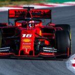 Ferrari-Aws - apertura