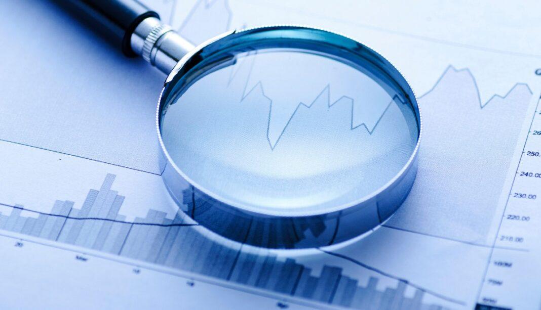 Gartner Analisi Mercato Public Cloud IaaS