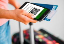 Green Pass Certificato Digitale Covid