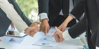 Insight Team IT e Board Devono Essere Allineati