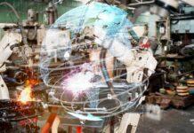 Intelligenza Artificiale in Italia Anitec-Assinform