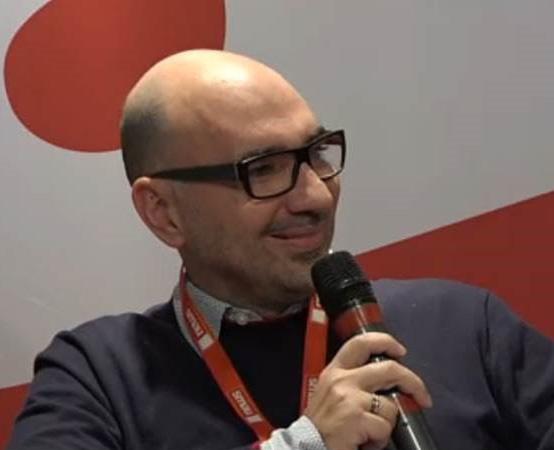Michele Mariella, Cio di Maire Tecnimont