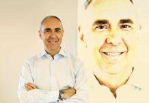 Mario Derba, VP Southern and Eastern Europe di Citrix