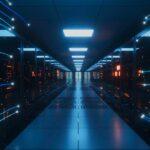 Noovle Datacenter