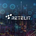 Retelit - Oltre la network transformation