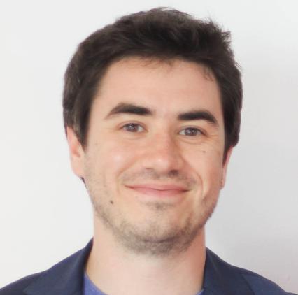 Stefano Bellasio, Ceo e fondatore di Cloud Academy