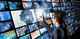 Tim - La Sapienza - Communication and Digital Media Academy