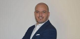 Daniele Bartolini, Lead Sales Engineer di Citrix