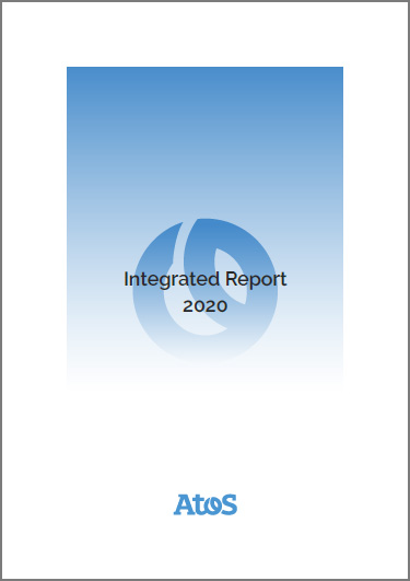 Whitepaper: Integrated Report 2020