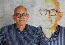 Andrea Provini, Cio di Bracco Imaging